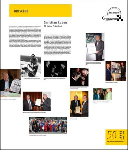 ortsclub-ck-web